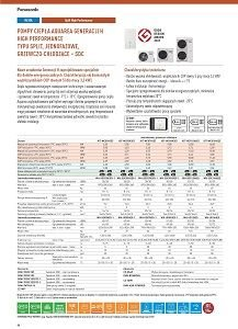 Panasonic Aquarea KIT- WC 3-5-7-9-12-16 kW 2018 m.jpg